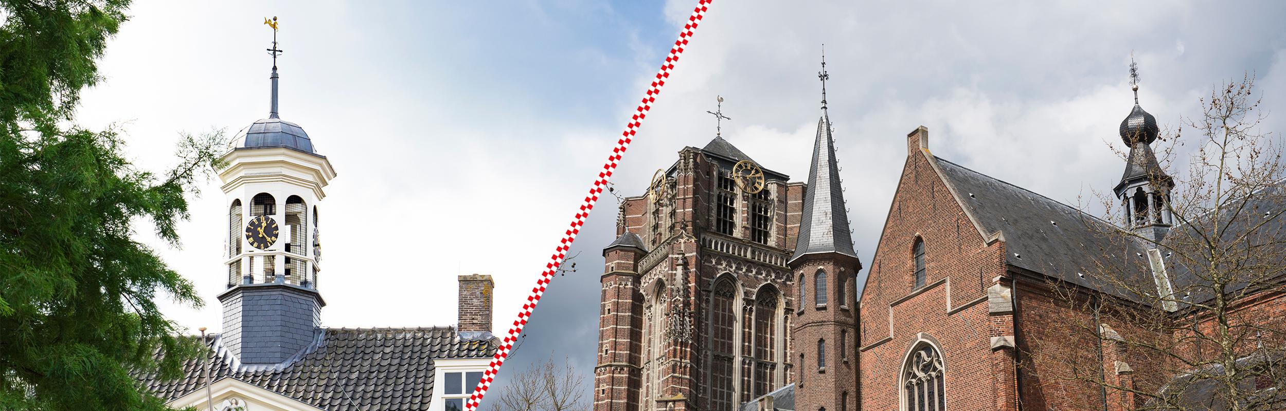 Hopperveld_Dinteloord-Oosterhout