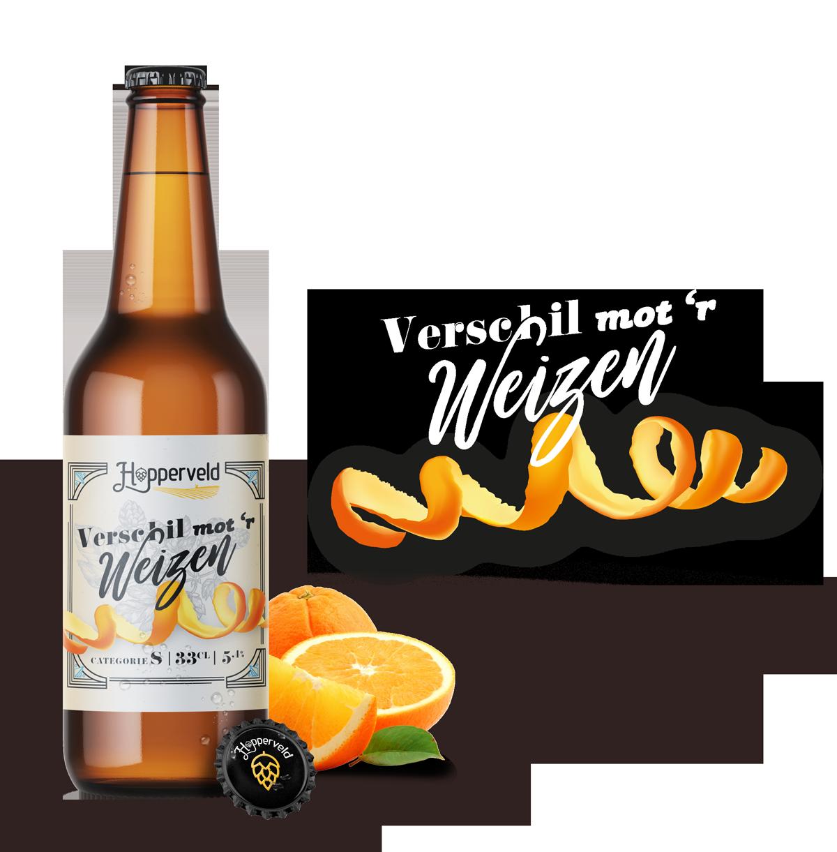 Hopperveld_bier_Verschil-mot-r-Weizen