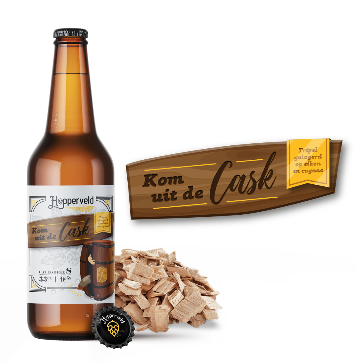 Hopperveld_bier_Kom-uit-de-Cask